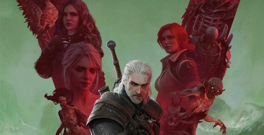 Магазин Xbox снизил цены на более 700 игр