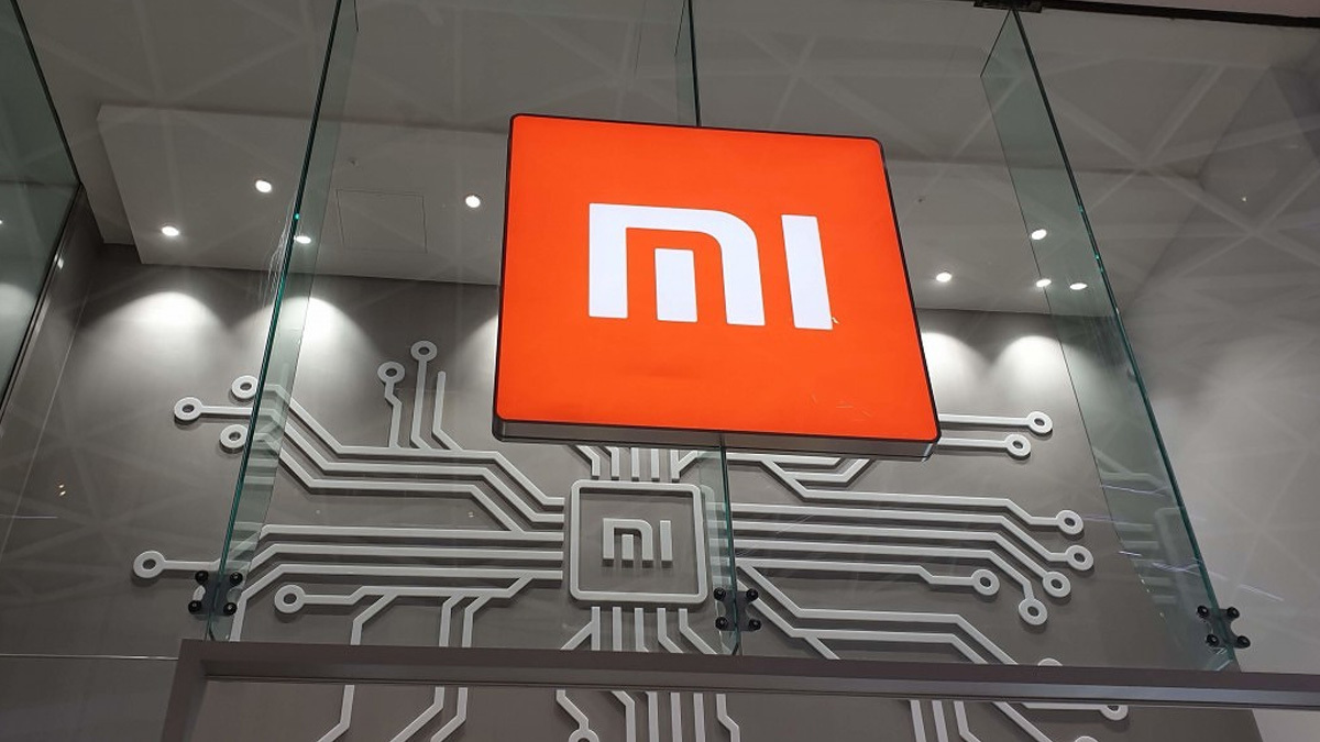 Глава Xiaomi назвал три главных заблуждения о компании
