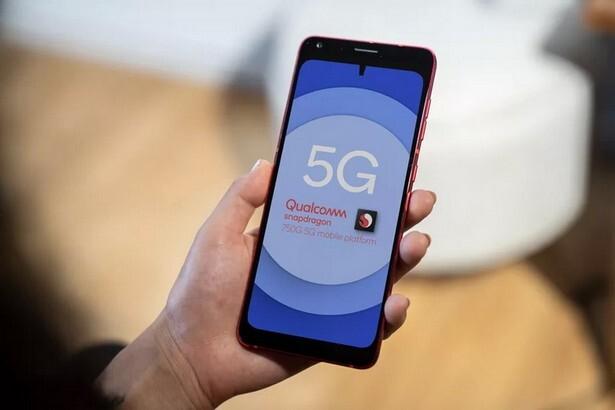 Раскрыты характеристики загадочного 5G-смартфона Samsung