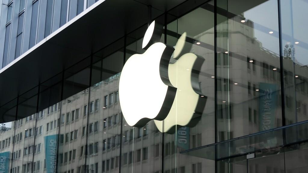 Apple снимет фильм по созданной советским программистом игре Тетрис