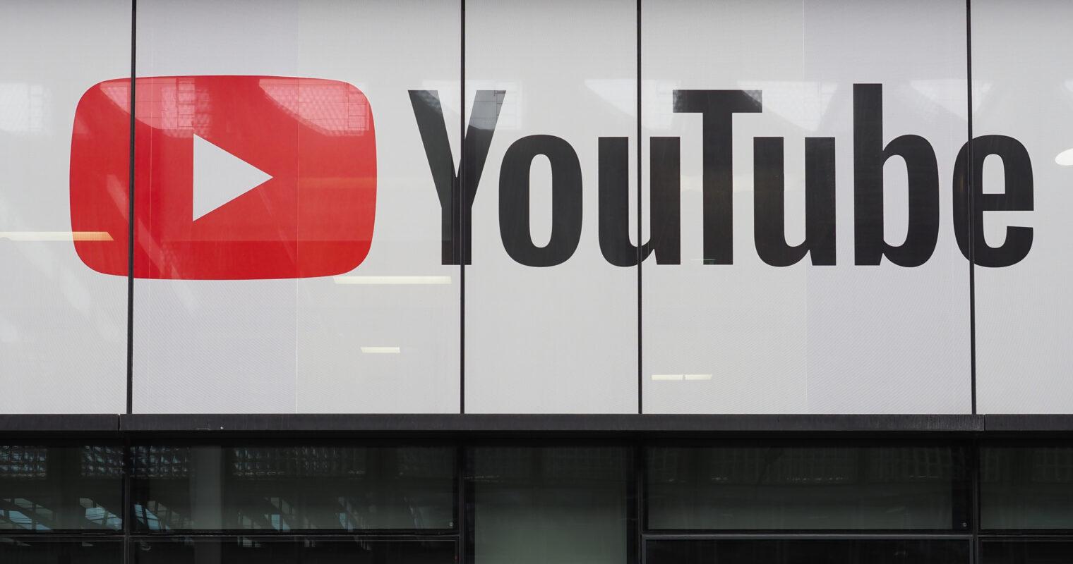 YouTube будет уточнять, не передумал ли человек оставлять негативный комментарий под видео