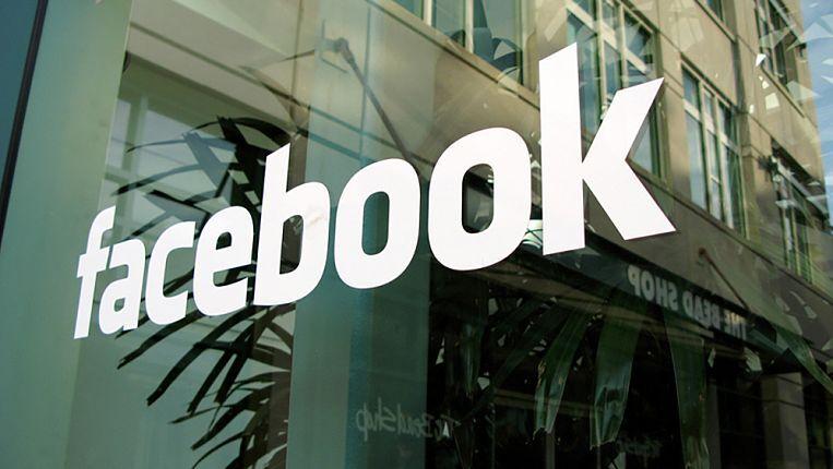 Власти США заставят Facebook продать Instagram и WhatsApp