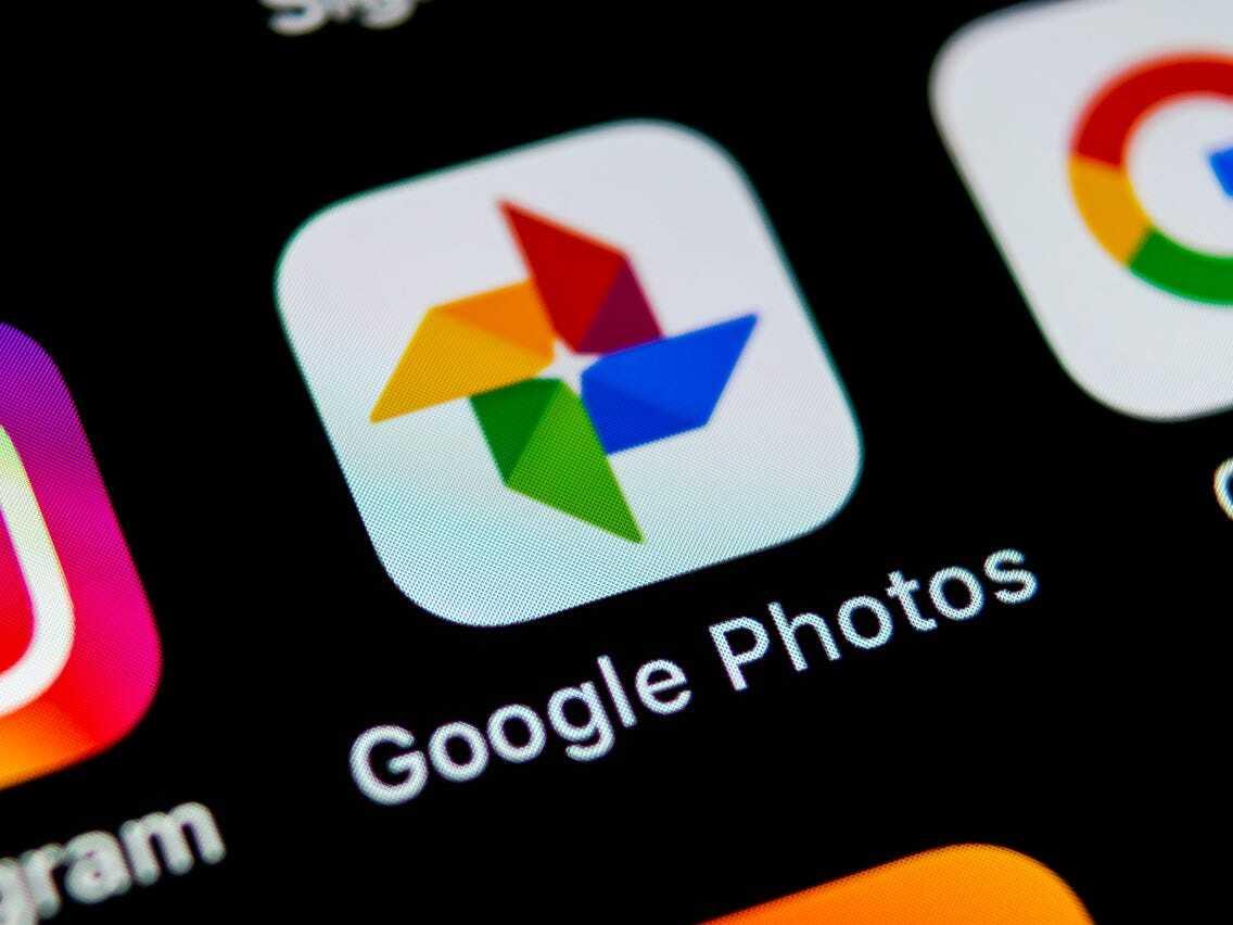Google начнёт удалять учетные записи пользователей, которые долго не пользовались ее сервисами