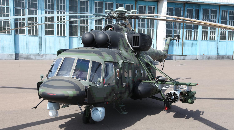 В России прошли испытания новейшей боевой машины десанта
