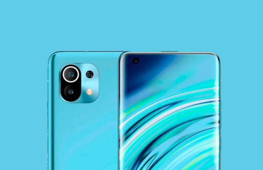 Раскрыты цены новых флагманских смартфонов Xiaomi