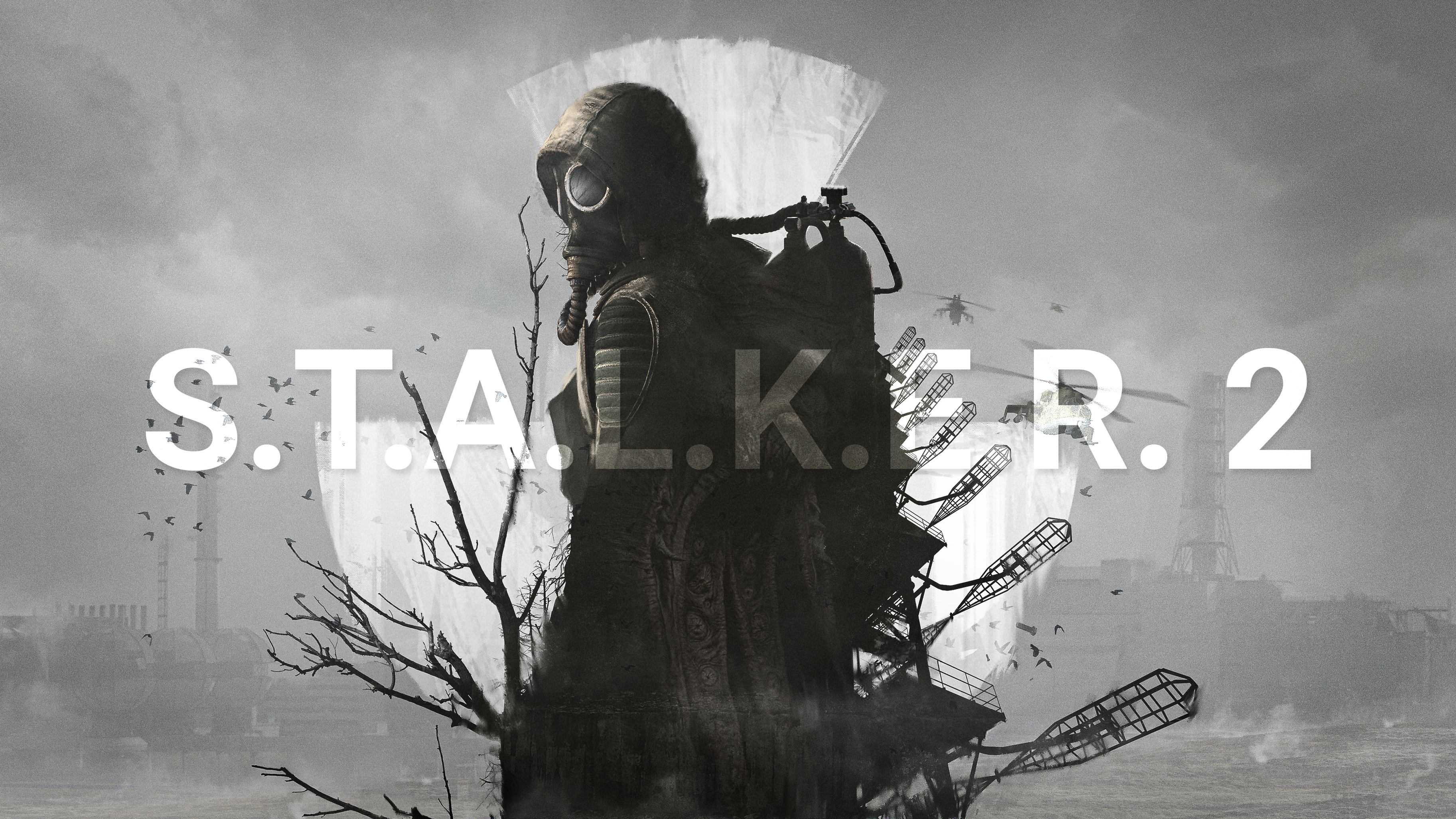 S.T.A.L.K.E.R. 2 будет эксклюзивом Microsoft и не выйдет на PlayStation 5