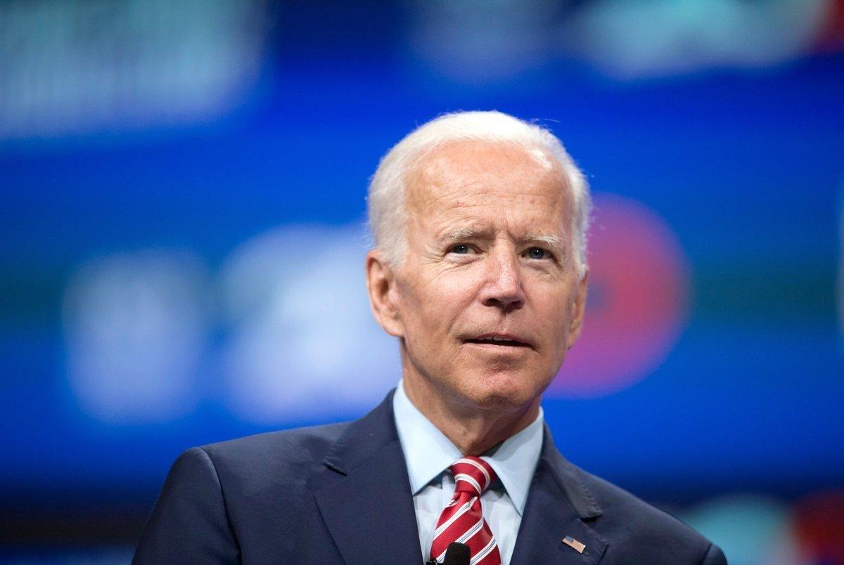 США не отменят санкции против Китая даже с новым президентом
