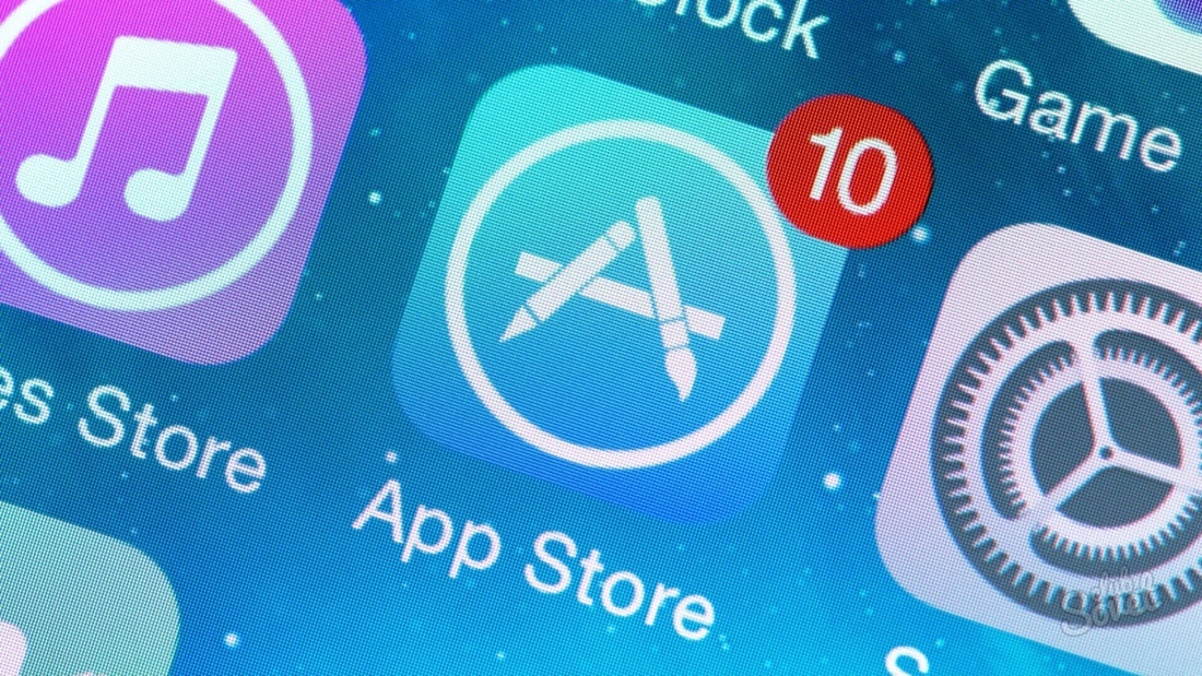 Apple лишила китайцев доступа к 39 тысячам игр
