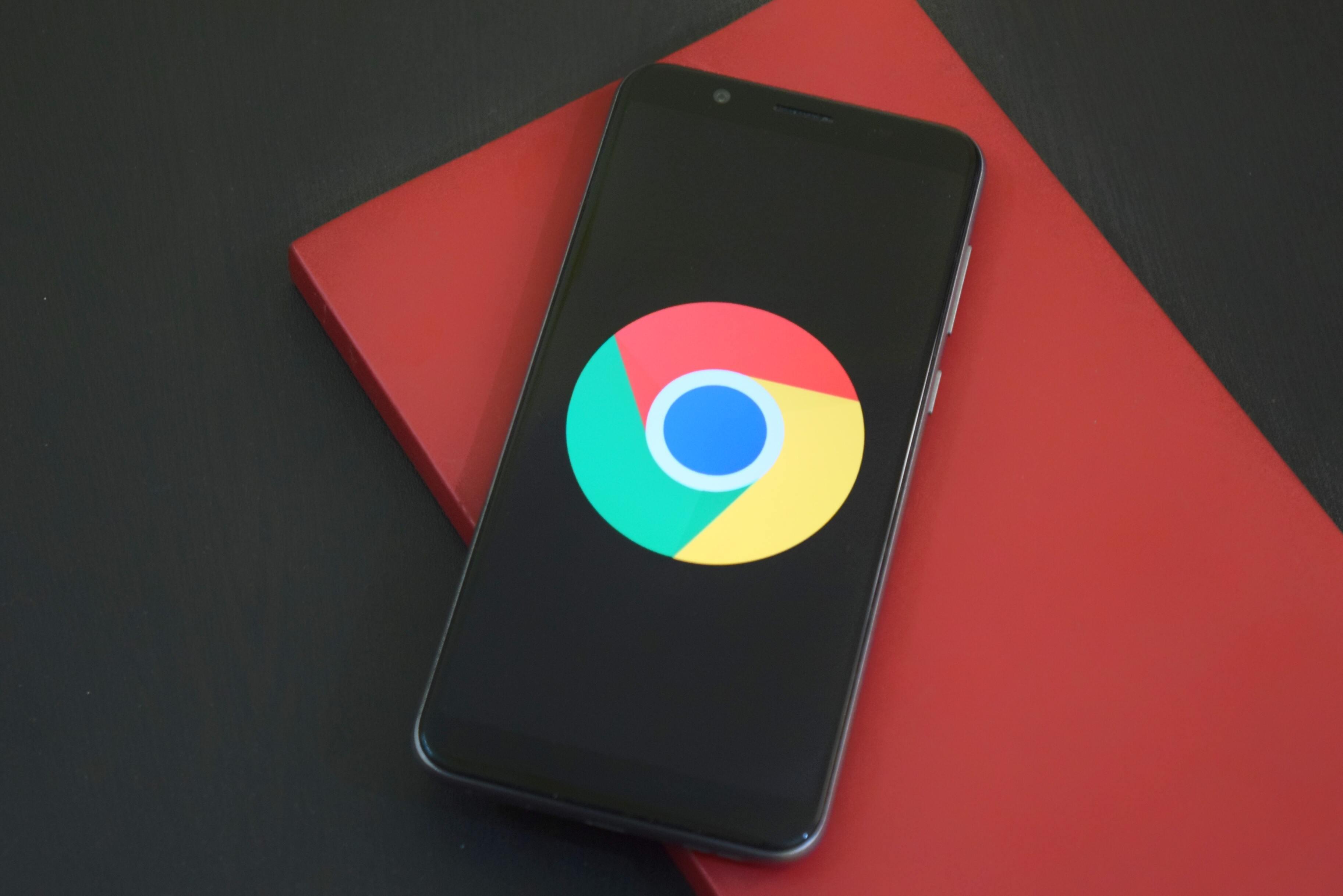 Обновлён рейтинг самых популярных браузеров в мире
