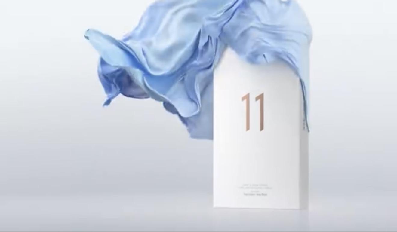 Покупатели новейшего смартфона Xiaomi Mi 11 нашли способ получить 55-Вт зарядку за копейки