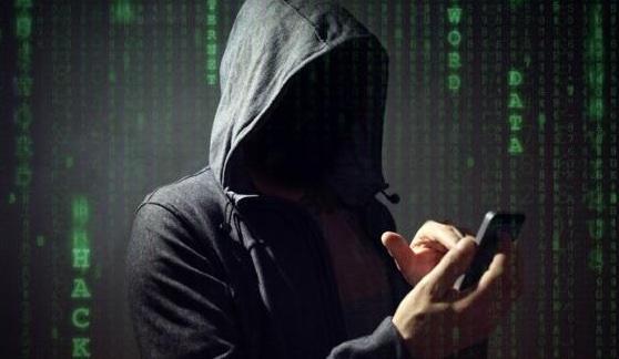 Россиянам рассказали, как предотвратить утечку личных данных