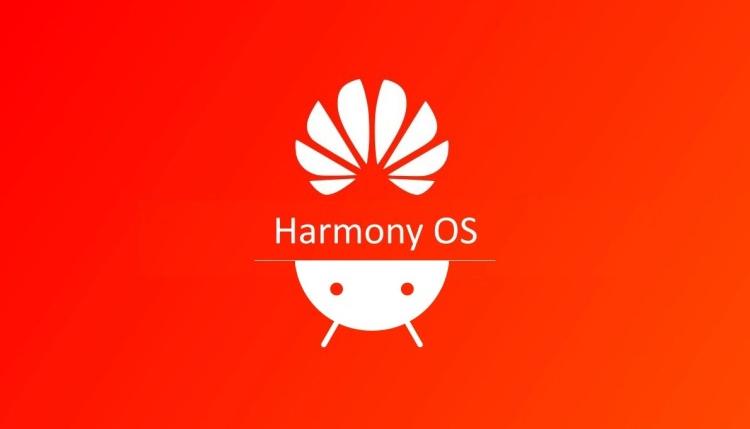 Huawei готова поделиться своей заменой Android со всеми желающими