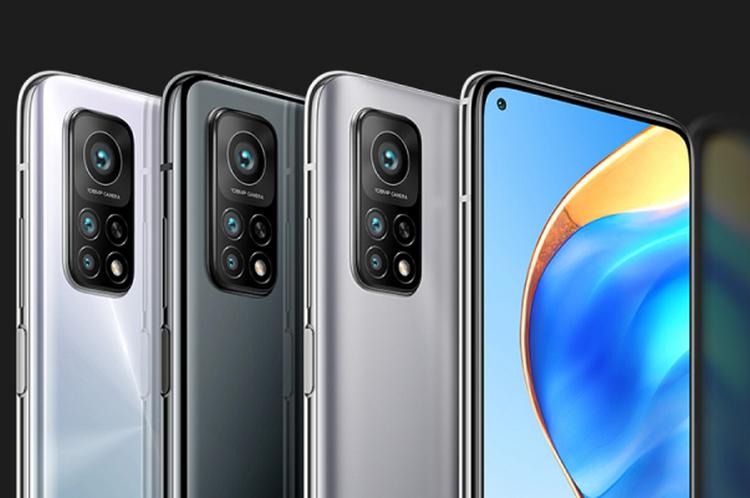 Xiaomi запустила в России распродажу устройств со скидками до 50%
