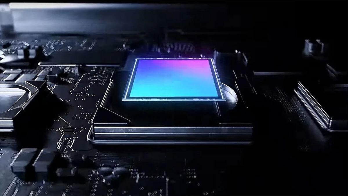 Samsung выпустит смартфоны с рекордными камерами на 200 Мп