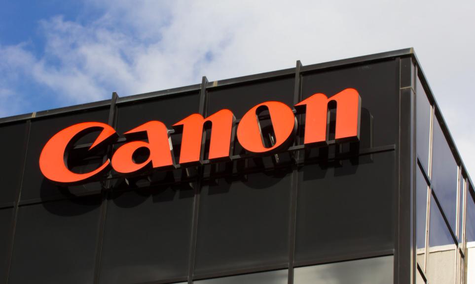 Canon начнёт выпускать нехарактерные для компании устройства из-за умирания рынка цифровых камер