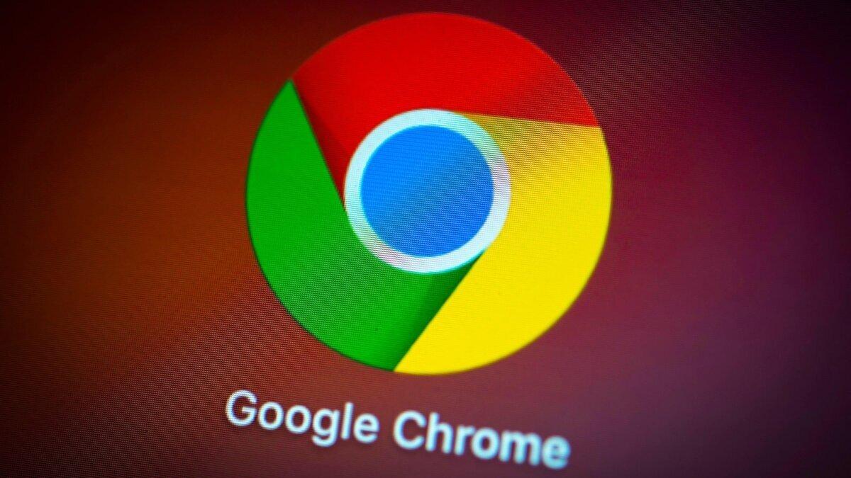 Google засудят за запрет отслеживания пользователей в браузере Chrome
