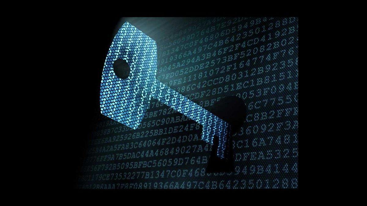 В Китае запустили крупнейшую сеть с квантовым шифрованием