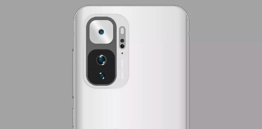 Раскрыта дата презентации самого доступного смартфона Xiaomi Redmi на новейшем процессоре Snapdragon