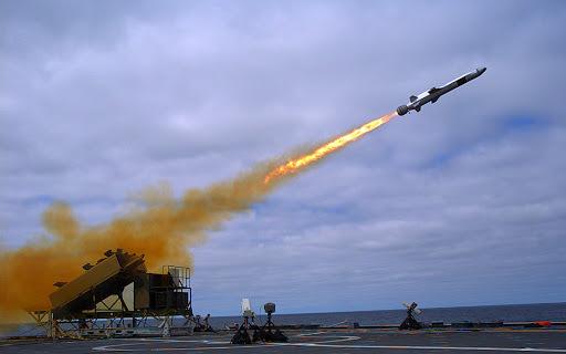 Стали известны сроки передачи ВМС США оружия, «хоронящего российские надежды»