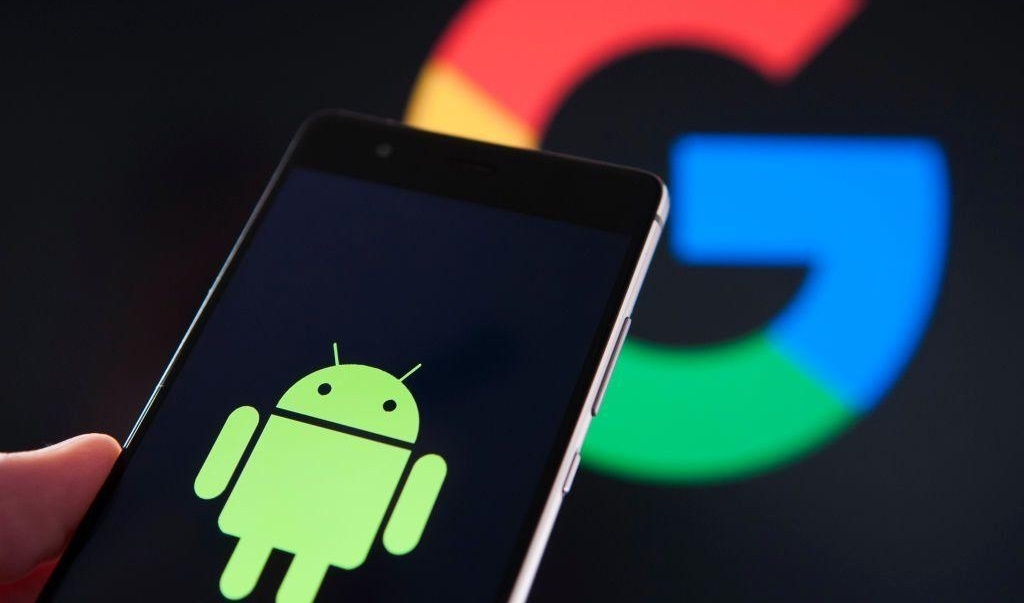 Android 12 будет сжимать неиспользуемые приложения для экономии памяти смартфона