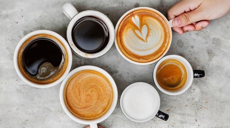 Кофе назвали снижающим риск рака простаты напитком