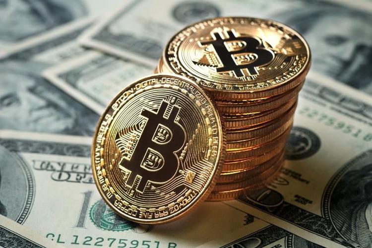 Программист забыл пароль от хранилища биткоинов на 242 млн долларов