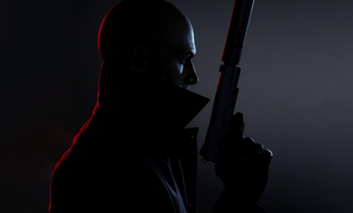 Грядущая Hitman 3 не получит локализацию на русский даже в виде субтитров