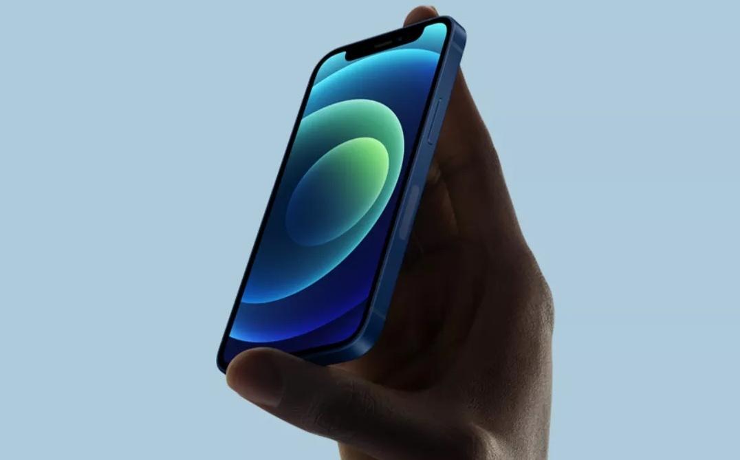 Опубликованы фото прототипа iPhone 12 Pro без iOS
