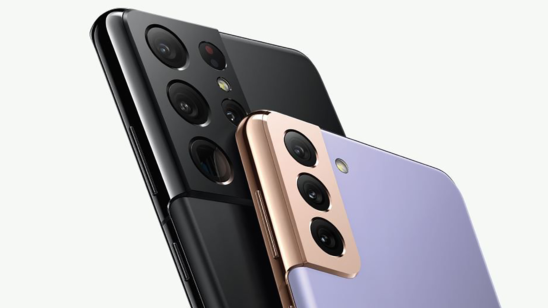Samsung не станет убирать зарядку из коробки с Galaxy S21 в Китае