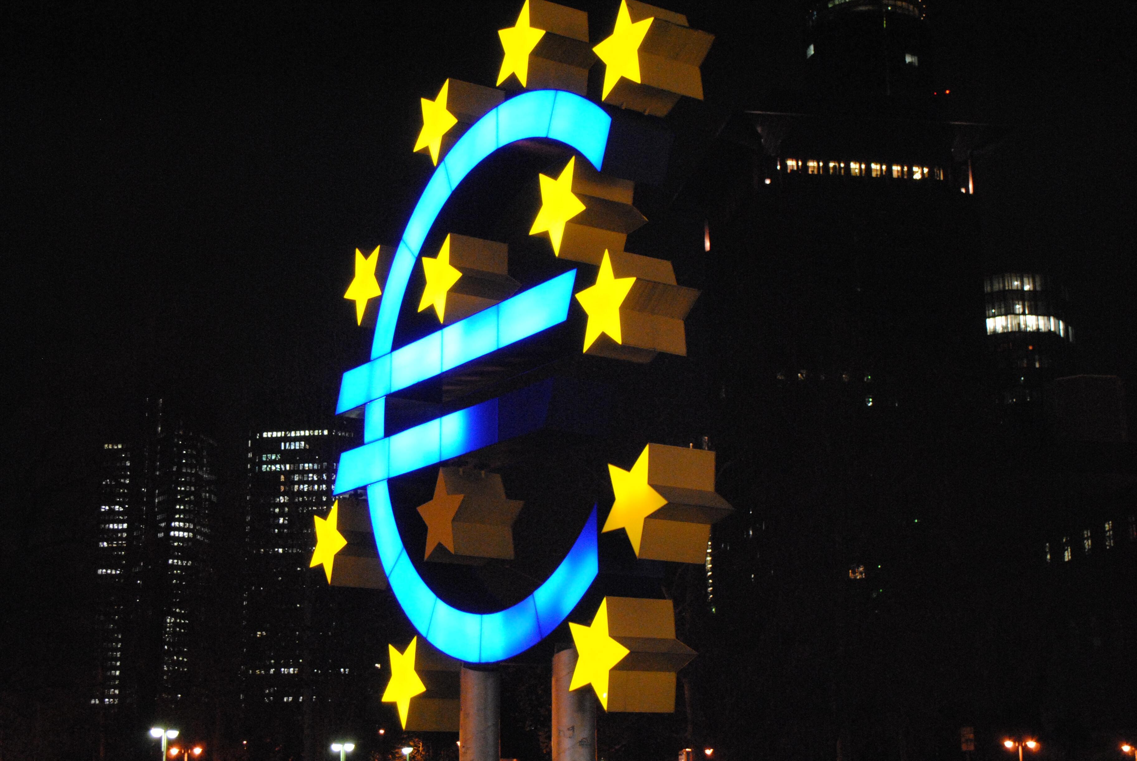 Учёные показали «евро» бронзового века