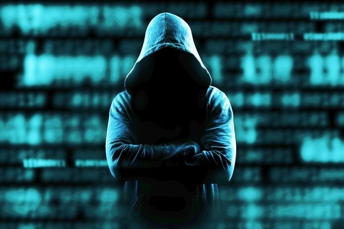 База украденных аккаунтов была обнаружена через Google поиск