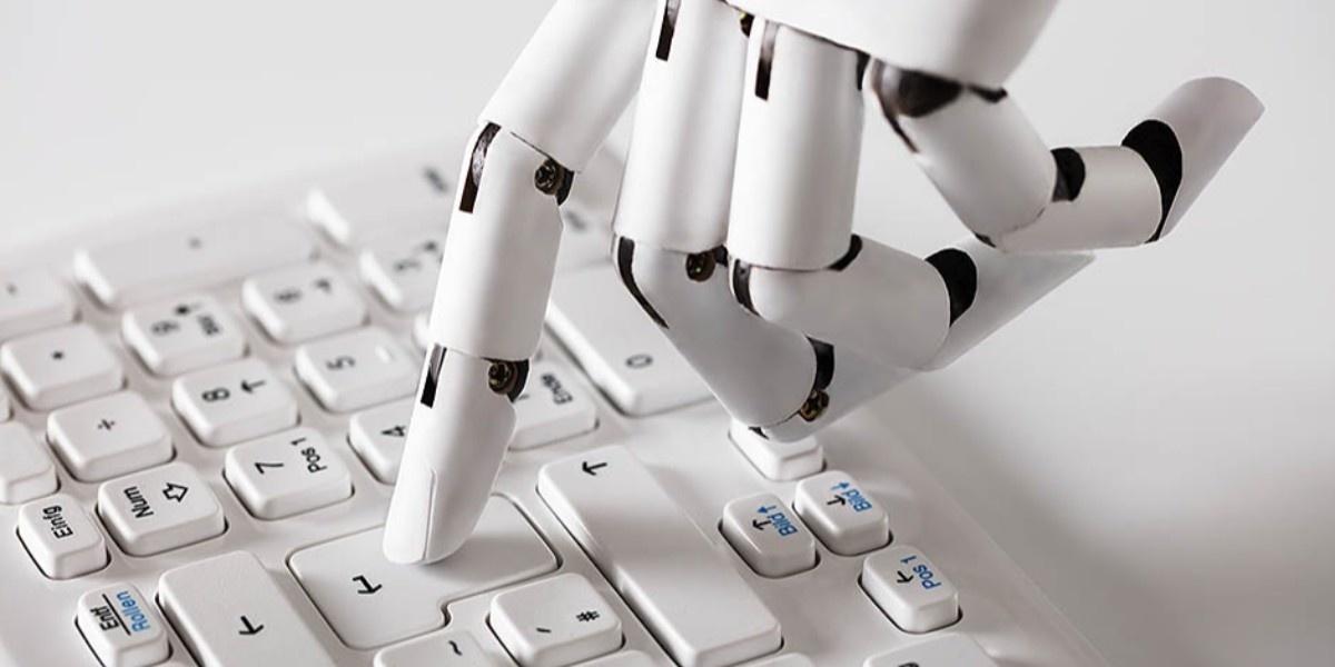 Компьютеры научились писать легенды