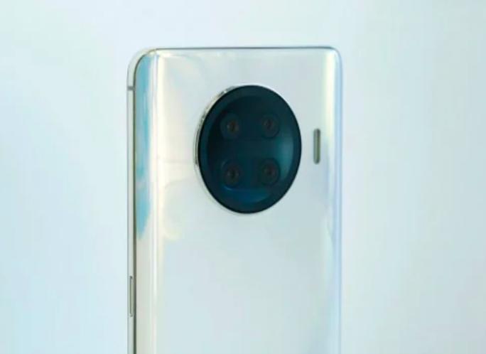 К выходу готовится новый смартфон со 160-Гц экраном