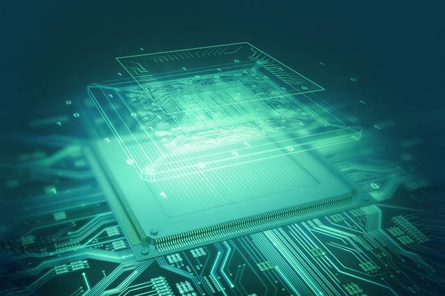 Samsung построит новый завод за 10 млрд долларов для производства процессоров нового поколения