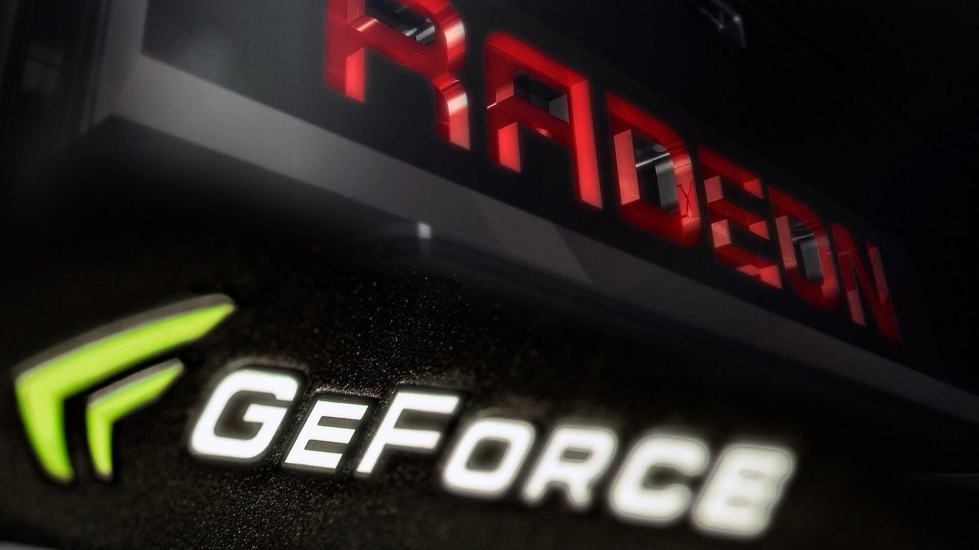 Флагманским видеокартам NVIDIA и AMD предсказали подорожание