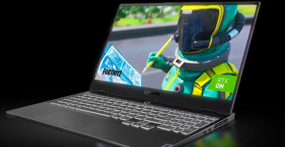 Новая видеокарта RTX 3060 позволит добывать криптовалюту на ноутбуках
