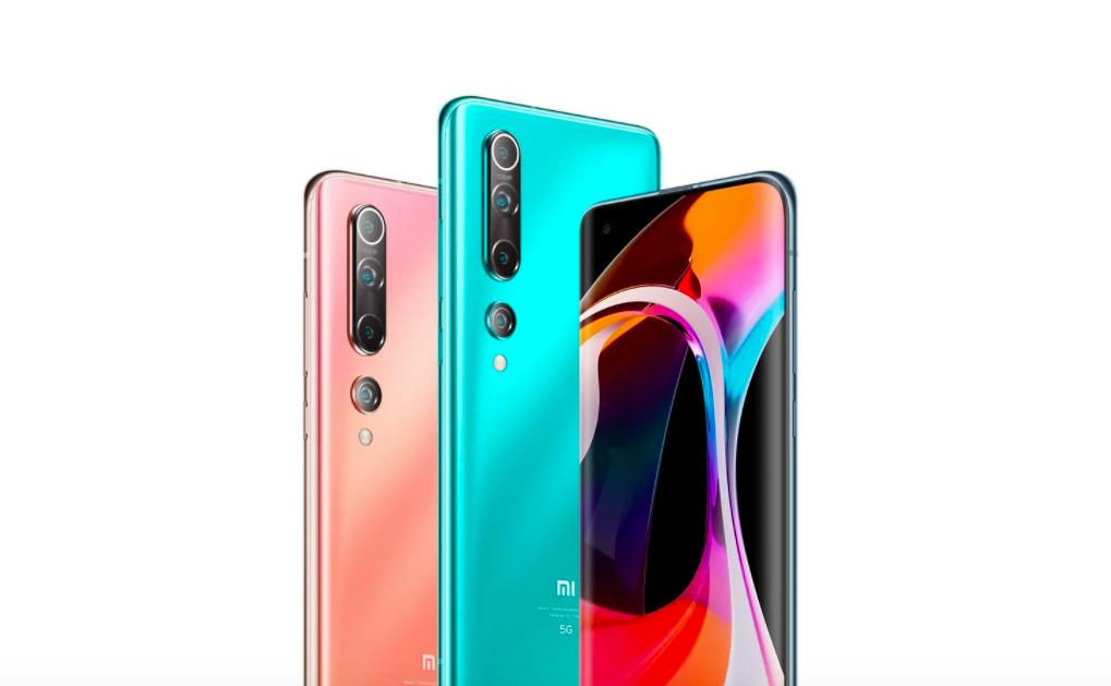Xiaomi перевыпустит прошлогодний флагманский смартфон на новом процессоре