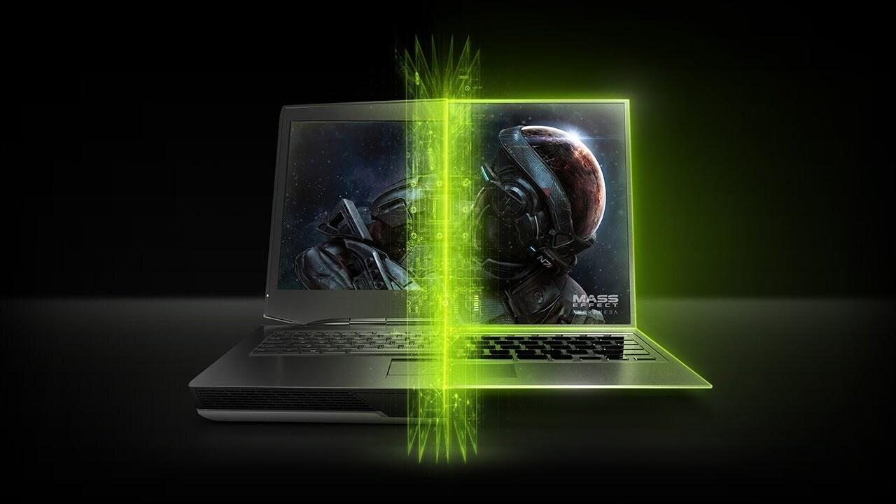Производителей ноутбуков обвинили в утаивании характеристик видеокарт