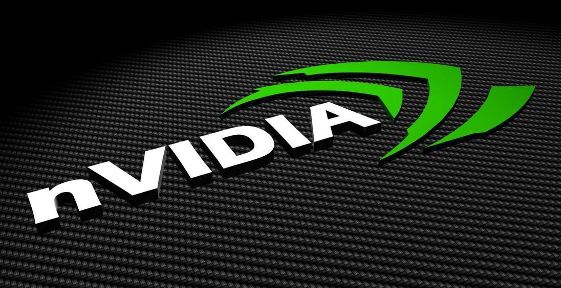 NVIDIA объединила игровой контроллер и мышь в одном устройстве