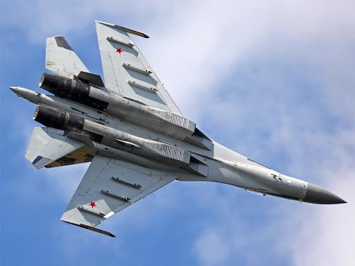 Раскрыты подробности новейшей перспективной авиационной бомбы «Гром»