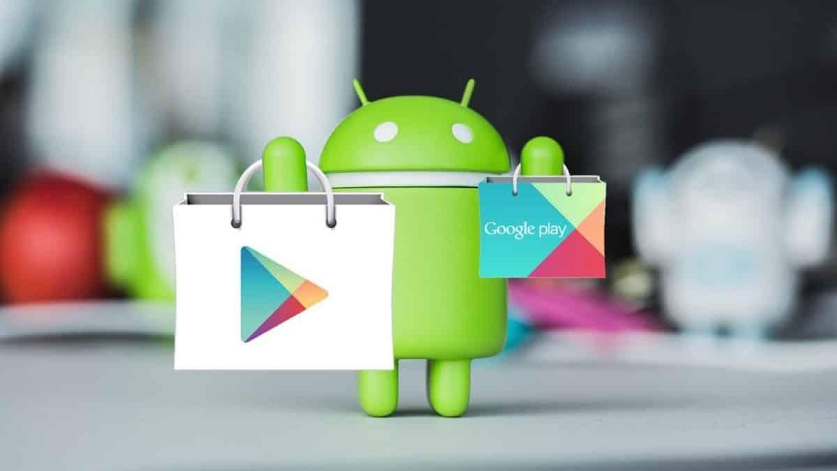 Google выпустит максимально урезанную версию Android под названием MicroDroid
