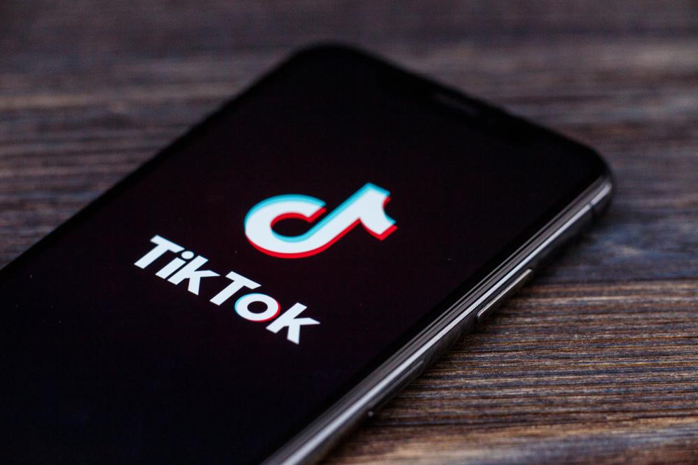 Российского директора TikTok вызвали в Госдуму после оппозиционных видеороликов на платформе