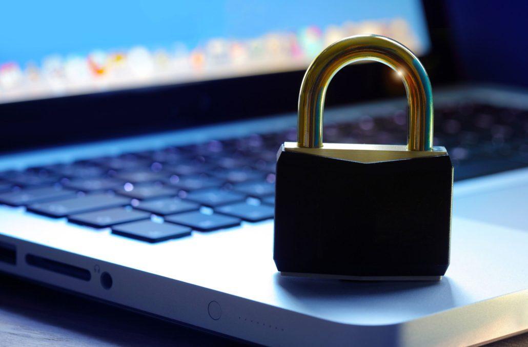 Эксперт дал 9 советов по защите данных от интернет-кражи