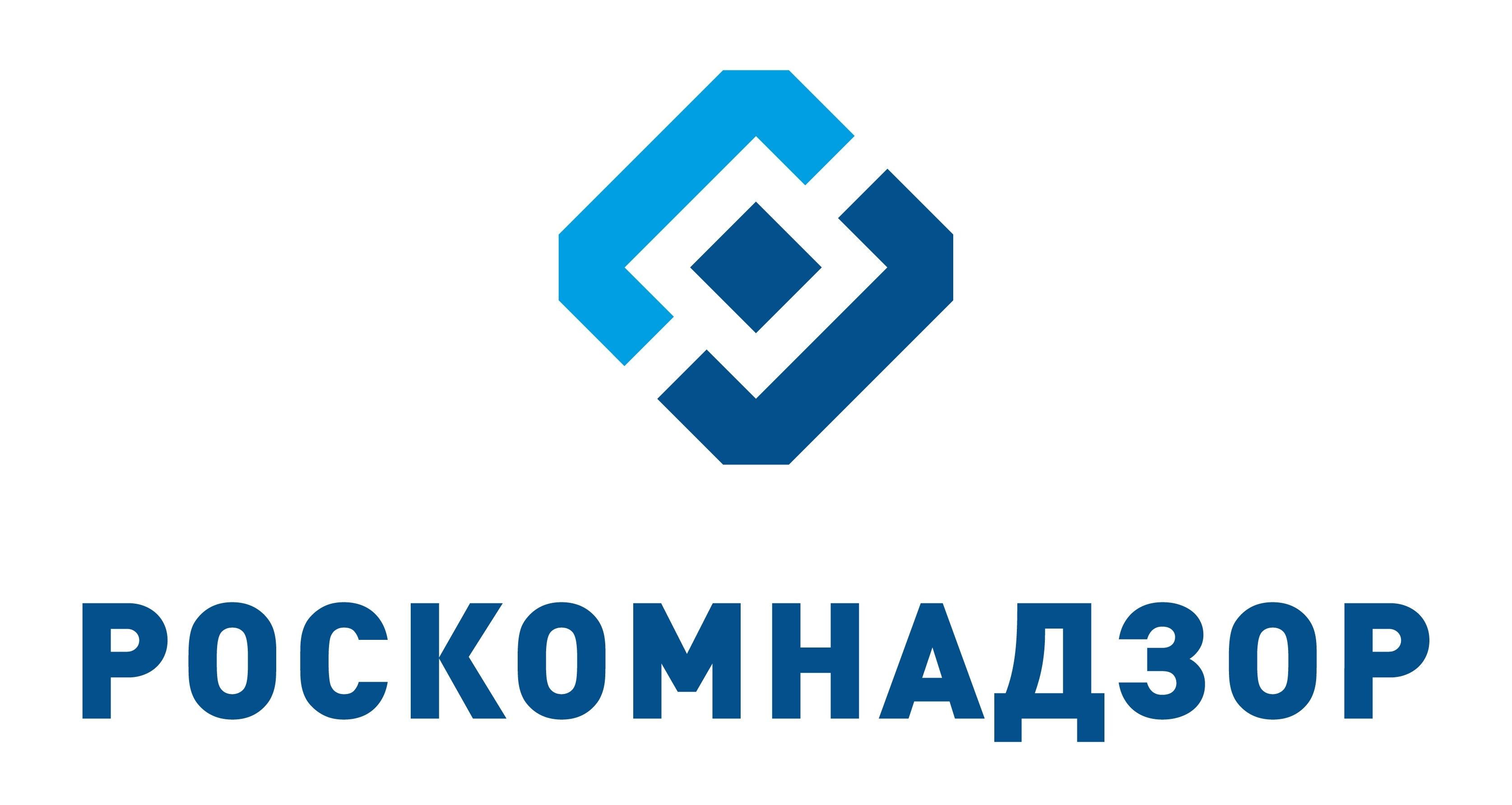 Роскомнадзор вызвал представителей TikTok, Telegram и Facebook за неудаление призывов к выходу на митинг