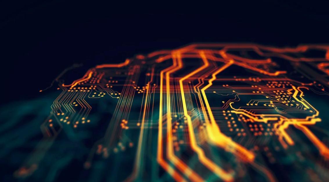 Раскрыто будущее фотонных компьютеров