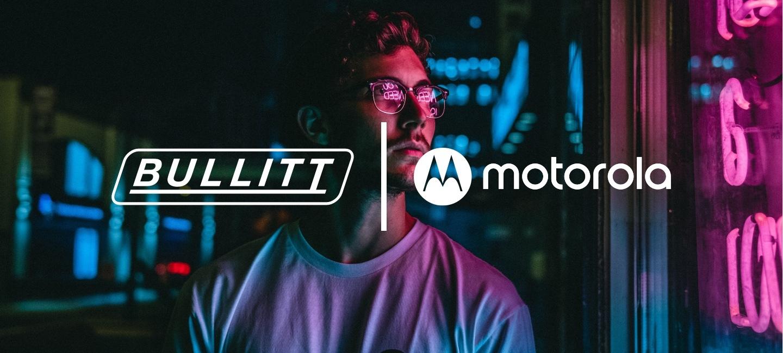 Готовится анонс новых неубиваемых смартфонов Motorola