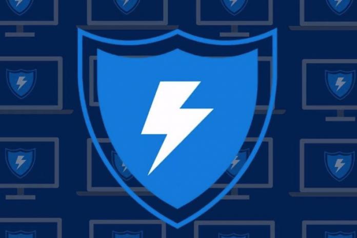 Во встроенном антивирусе Windows 10 нашли уязвимость 12-летней давности