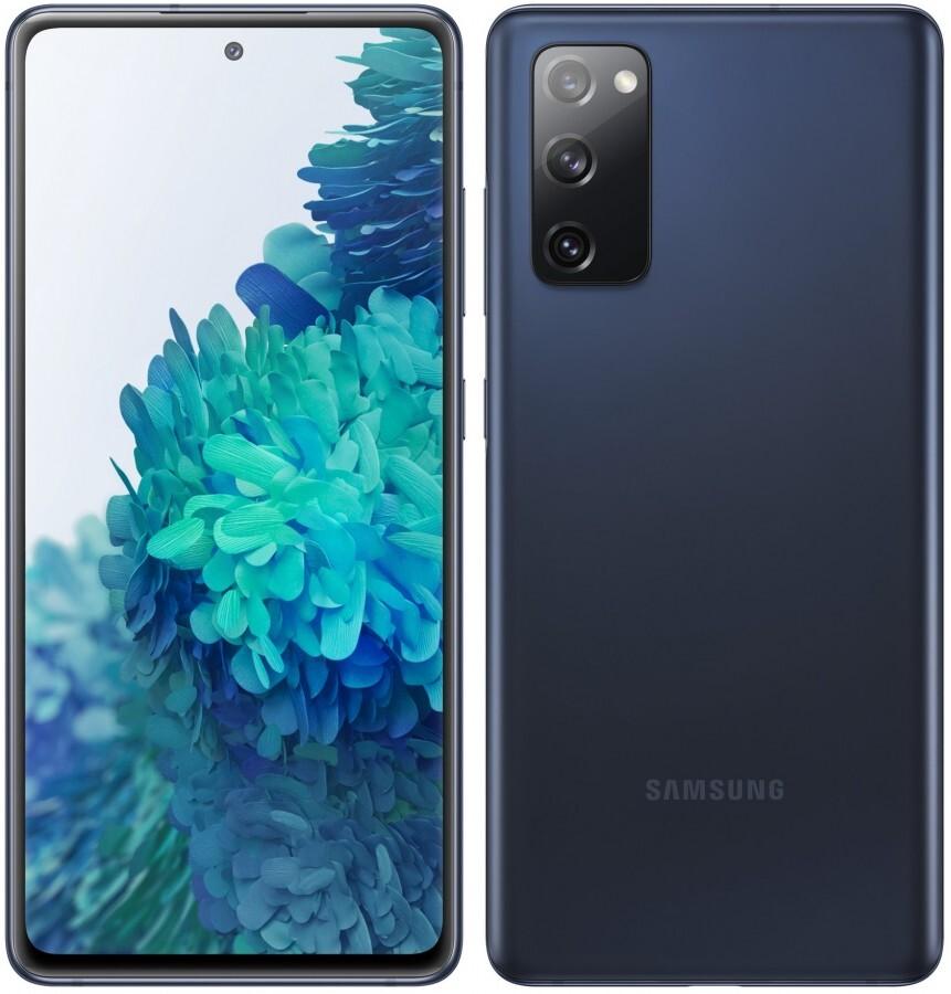 Раскрыт удешевлённый флагманский смартфон Samsung S21 FE