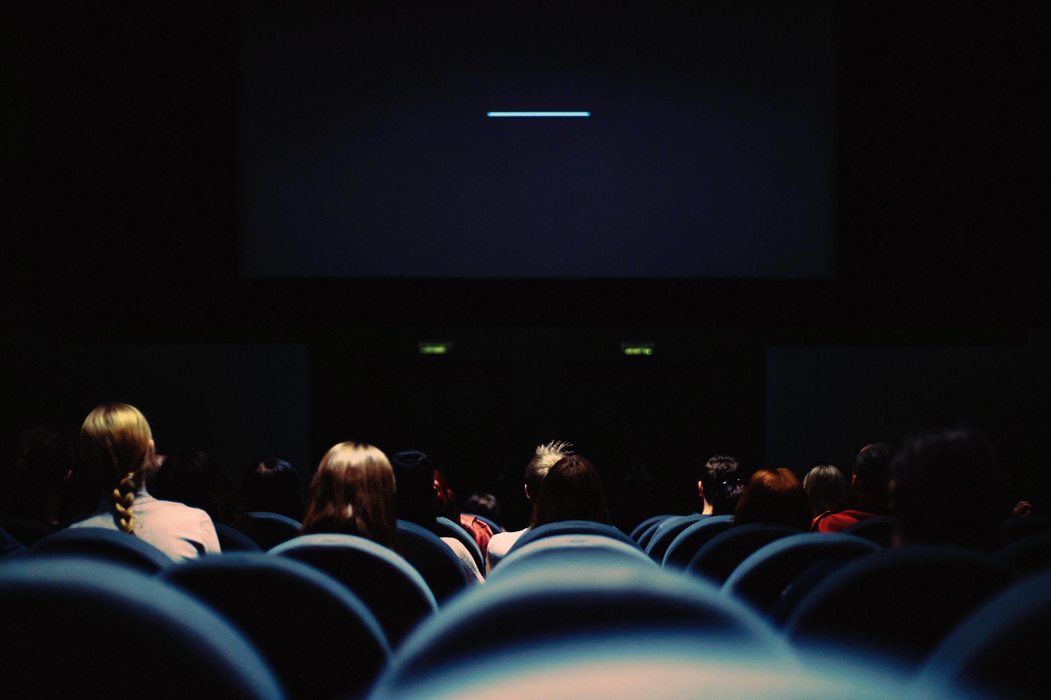 Кинотеатры начали сдавать залы в аренду компьютерным игрокам