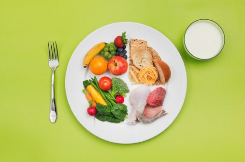 Врач перечислила опасные для здоровья диеты